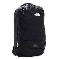 THE NORTH FACE(ノースフェイス) バックパック MICROBYTE BK T0CHK5 17L TNF BLACK [並行輸入品]