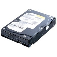 BUFFALO HD-H500FB/M 3.5インチUltraATA内蔵HDD7200rpm