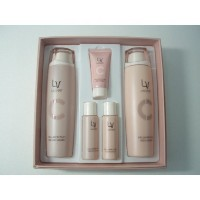 Lacvert LV Collagen Plus Cosmetic Set_2kits