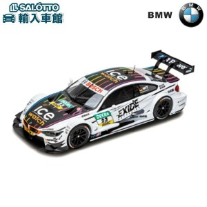 【 BMW 純正 】 BMW M4 DTM 2015 18/1サイズ(Meng Yi Toys & Gifts Limited Company) ミニカー モデルカー Ice Watch BMW...