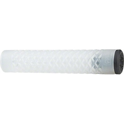 CULT - Vans Waffle Grips - Clear