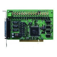 ADLINK Technology PCI-7230(G) ≪16CH絶縁DI & 16CH絶縁DOカード≫