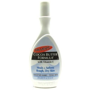 Palmers Cocoa Butter 250 ml Lotion with Vitamin E (3-Pack) [並行輸入品]