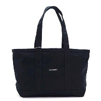 マリメッコ バッグ トートバッグ MARIMEKKO CLASSIC CANVAS 40864 UUSI MINI MATKURI 1 BLACK HEAVYWEIGHT COTTON CANVAS...