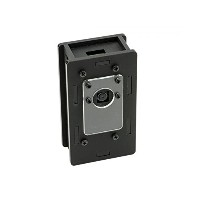 ModMyPi Pi Zero Camera Box - カメラボックス for Raspberry Pi Zero