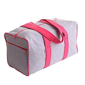 Ame & Lulu Ladies SALE Small Signature Duffle Bag【ゴルフ レディース>トラベルバッグ】