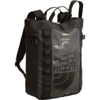 THE NORTH FACE ザ・ノースフェイス BC FUSE BOX TOTE/K NM81609