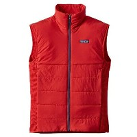 patagonia(パタゴニア) Ms Nano-Air Light Hybrid Vest/FRE/S 84355