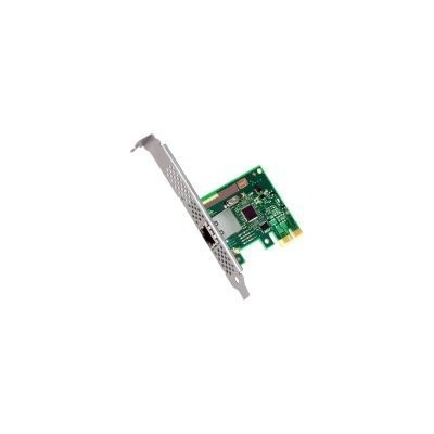 Intel NIC Intel Ethernet Server Adapter I210-T1 I210T1