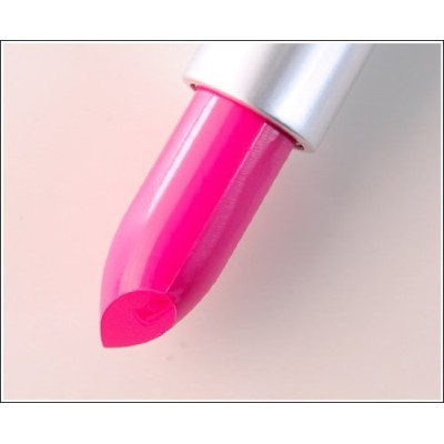 MAC Candy Yum Yum Matte Lipstick by MAC [並行輸入品]