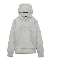 【THE NORTH FACE】TECH AIR SWEAT HD【エミ/emmi レディス その他(トップス) GRY ルミネ LUMINE】