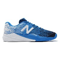 NEW BALANCE MC996 UE3【NEW BALANCE テニスシューズ】MC996
