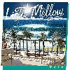 Light Mellow Wave ~ソニーミュージック編[CD] / オムニバス