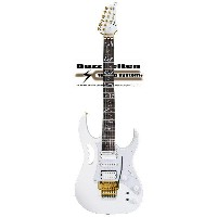 Ibanez JEM7V-WH Perfect Mod 【受注生産品】