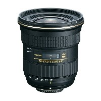 Tokinaトキナー ズームレンズ AT-X 17-35 F4 PRO FX 17-35mm F4 (IF) ASPHERICAL Nikon(ニコン)用 【キャッシュバックキャンペーン¥5...