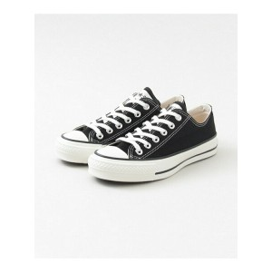 URBAN RESEARCH CONVERSE CANVAS ALL STAR JOX アーバンリサーチ【送料無料】