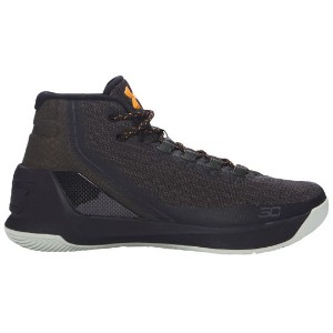 """Under Armour アンダーアーマー Curry III """"Flight Jacket"""" (GS) 1274061 ステフィン カリー 3 シューズ バッシュ キッズ 取り寄せ商品"""