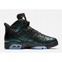 "NIKE AIR JORDAN 6 RETRO""ALL STAR CHAMELEON""☆オールスター"