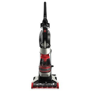 BISSELL CleanView Plus Rewind Bagless Upright Vacuum with Triple Action Brush, 1332 並行輸入