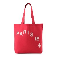 TOTE BAG PARISIEN CUT