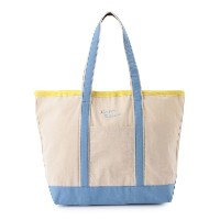 RICHELIEU TOTE BAG