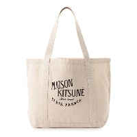 PERM SHOPPING BAG PALAIS ROYAL