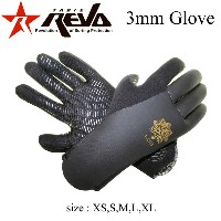 Tabie タビー K39 3mm glove グローブ ウィンター用 [KW4580]