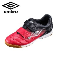 umbro【アクセレイター BL JR WIDE IN/ UTS5607JRB】