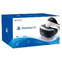 Sony PlayStation VR ( Import - EU. )