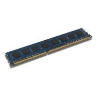 アドテック サーバー用 DDR3 1333/PC3-10600 Registered DIMM 4GB DR ADS10600D-R4GD