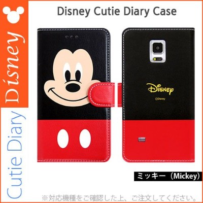[Disney Cutie Diary ディズニー 手帳型] スマホケース iphone7/iphone8/iphone 7 plus/iphone 8 plus/iphone 7plus...