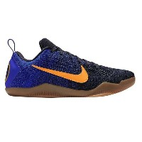 "Nike Kobe XI 11 Elite Low ""Barcelona""メンズ College Navy/University Red ナイキ コービー11 Kobe Bryant コービー..."