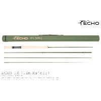 ECHO / エコー ECHO TR TwoHand and Switch