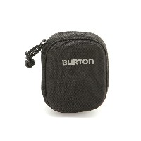 【SALE/20%OFF】BURTON THE KIT バートン/グラビス バッグ【RBA_S】【RBA_E】