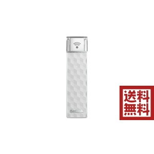 SanDisk Connect Wireless Stick 200GB SDWS4-200G-G46