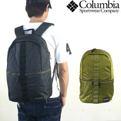 Columbia コロンビア バックパックレッドカウェアドーム 24L バックパック Red Kaweah Dome 24L Backpack PU8090【col-100】