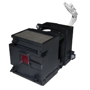 INFOCUS X1A Projector リプレイスメント ランプ with ハウジング 『汎用品』(海外取寄せ品)
