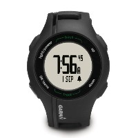 Garmin Approach S1 防水 Golf GPS ウォッチ (Discontinued by Manufacturer) 『海外取寄せ品』