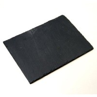 "ダルトン STONE PLATE ""Rectangle"""