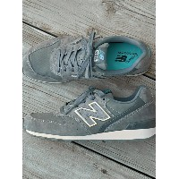 【dl】UNITED ARROWS green label relaxing ◆[ニューバランス]new balance WR996 17SS CB スニーカー ユナイテッドアローズ...