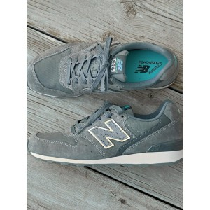 【SALE/30%OFF】UNITED ARROWS green label relaxing ◆[ニューバランス]new balance WR996 17SS CB スニーカー ユナイテッドアローズ...
