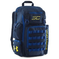 UNDER ARMOUR UA SC30 BACKPACK バックパック (1262140-408) [並行輸入品]