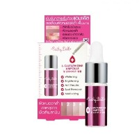 Cathy Doll Karmart L-Glutathione Ampoule (Serum) Whitening Lightening Bright Facial 5ml Skin...