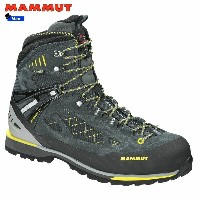 MAMMIT(マムート) Ridge Combi High GTX Men (MAMMUT_17SS)