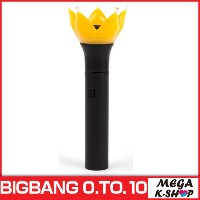 BIGBANG -  PORTABLE CHARGER VER 2. [BIGBANG THE CONCERT 0.TO.10 FINAL IN SEOUL MD][公式グッズ][YG]