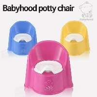 Tolstoy Babyhood potty chair/ Cute Baby Infant Potty Training Seat Chair Toilet Trainer/New Potty ...