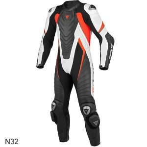DAINESE(ダイネーゼ)AERO EVO C2 1 PC. SUIT