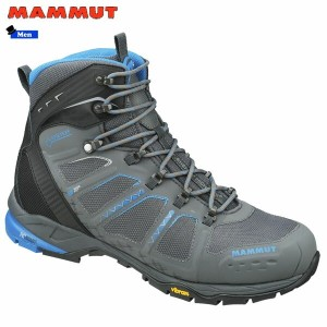 MAMMIT(マムート) T Aenergy High GTX Men (MAMMUT_17SS)