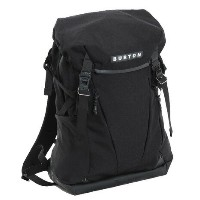 バートン(BURTON) SPRUCE PACK 16699100013 TBLAC (Men's)