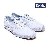 【KEDS】CHAMPION CORE CANVAS(WF34000_2)